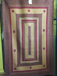 Curtain Factory Northbridge Mass by Rockdale Rug And Braid Outlet Durable Rugs Northbridge Ma