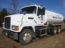 USED 2004 MACK CH613 FOR SALE #1981 1986 Intertional 2575 Water Truck For Sale Auction Or Lease 200liter Dofeng Water Truck Supplier 20cbm 1995 Intertional 8100 Ogden Ut 692420 China 5000 Liters Isuzu For 2008 Freightliner Columbia For Sale 2665 6000 Liter 8000 100 Bowsers Small 400 Tank In Egypt Buy New Designed 15000l Afghistan Trucks City Clean 357 Peterbilt Used Heavy Duty In Mn 2005 Kenworth W900 Pin By Iben Trucks On Beiben 2638 Rhd 66 Drive 20 Sale Massachusetts