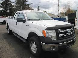 2013 Ford F-150 XL For Sale, 196,055 Miles | Boring, OR | 3584 ... Used Cars Trucks In Maumee Oh Toledo For Sale Full Review Of The 2013 Ford F150 King Ranch Ecoboost 4x4 Txgarage Xlt Nicholasville Ky Lexington Preowned 4d Supercrew Milwaukee Area Extended Cab Crete 6c2078j Sid Truck Wichita U569141 Overview Cargurus Xl Supercab Pickup Truck Item Db5150 Sold For Warner Robins Ga 4x2 65 Ft Box At Southern Trust Auto Standard Bed Janesville Bx4087a1 Crew Pickup Norman Dfb19897