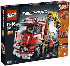 Lego Technic Crane Truck - Technic Crane Truck . Shop For Lego ... Lego Technic 9397 Logging Truck Technic Pinterest Lego Konstruktori Kolekcija Skelbiult Rc Pneumatic Scania Logging Truck Projects Technicbricks New Details About The Search Results Shop In Newtownabbey County Antrim Youtube Project Optimus The Latest Flickr Service Building Sets Amazon Canada Technic 2018 Yelmyphonempanyco Buy On Robot Advance