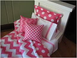 Victoria Secret Bedding Queen by Bedroom Design Ideas Wonderful Pink Pleated Comforter Set