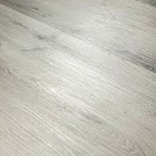 Gray Vinyl Flooring Feather Lodge Coastal Luxury Sq Ft Grey Roll