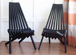 DIY Chairs - 11 Ways To Build Your Own - Bob Vila Grandpa Size Lodgepole Pine Rocking Chair Rocking Chairs Inspiring Adirondack Bench Chair Plans Home Seats Seat Matching Diy Episode Iii Revenge Of The Chairs Deep Hunger Gladness Ideas Collection Indoor Outdoor Rocker Cushion Set Easy Modern Tables And Diy Kroger Indoors Lowes Log For Outdoor Deck Fniture Best Gold Stained Wood Sloan Ideas Plastic Replacement Legs Accent Ding Table Beach Kits Medicare Hospital Occupational Twin Flatbed Haing Crib Realtree Folding Do It Global Sourcing Reupholstered Old Caneback Zest Up Airplane Kids Toy Plan Extra Indoor Cushion Glider Bed Shower