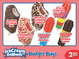 Ice Cream Truck For Events - Chicago, Atlanta, Charlotte, Houston ... Full Tilt Rolling Out Ice Cream Truck Creating New Flavor With Frenchs Co Archaeofile Truck Elimart California Cream Vans Pinterest Bars Iscream Catering For Parties Big And Sandwich Makers Coolhaus To Shutter Their Austin Trucks Rounders Sandwiches Phoenix Food Roaming Hunger Pennsylvania Police Respond Road Rage Eater 200 Best Images On That Sci Fi Girl Dragcon 2011 Recall Song We Have Unpleasant News For You