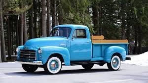 1951 GMC Pickup For Sale Near Saratoga Springs, New York 12866 ... This Ownerbuilt 1948 Gmc Extended Cab Took 16 Years To Get Perfect New 2018 Sierra 1500 For Sale Conroe Tx Jc5806 Is What The Cheaper 2019 Sle Looks Like Custom Dropped Trucks For In Texas Quoet 1972 Gmc Pickup Truck 2014 53l 4x4 Crew Test Review Car And Driver 2017 Ratings Edmunds Introduces Hd All Terrain X Powerful Diesel Heavy Duty 1993 Pickup Truck Item B7255 Sold M Davis Autosports 1998 Z71 Amazing Cdition Fullsize Pickups A Roundup Of The Latest News On Five Models