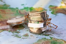 bureau de change en anglais quelles sont les arnaques à éviter lors du change de devises