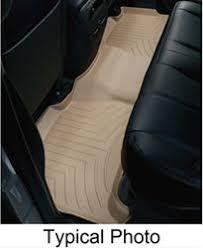 Weathertech Floor Mats 2009 F150 by Weathertech 2nd Row Rear Floor Mat Review 2016 Ford F 150