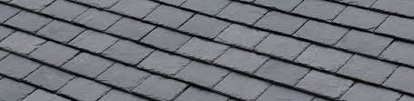 how to cut roof slates jj roofing supplies