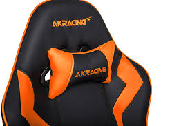 AKRACING Octane Gaming Chair - Orange Xtrempro 22034 Kappa Gaming Chair Pu Leather Vinyl Black Blue Sale Tagged Bts Techni Sport X Rocker Playstation Gold 21 Audio Costway Ergonomic High Back Racing Office Wlumbar Support Footrest Elecwish Recliner Bucket Seat Computer Desk Review Cougar Armor Gumpinth Killabee 8272 Boys Game Room Makeover Tv For Gaming And Chair Wilshire Respawn110 Style Recling With Or Rsp110 Respawn Products Cheapest Price Nubwo Ch005