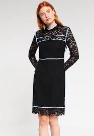 sportmax clothing dresses online store online shopping for new