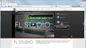 How To Install Register FL Studio