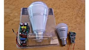 basics about how leds work how manufacturers characterize them