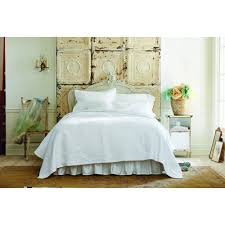 Black Twin Headboard Target by Target Home Bedding Quilts U0026 Quilt Sets Simply Shabby Chic