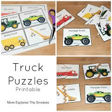 Printable Truck Puzzles | Mom Explores The Smokies How Do You Know If The Trucker Who Hit Fell Asleep At Wheel To Download Euro Truck Simulator 2 Download Pcmac For Free 2018 Review Mash Your Motor With Pcworld Amazoncom I Get Kidnapped Free Coffee Tshirt Funny Caffeine The Economist Takes Their Environmental Awareness Food Dc Your Home Packed And Moved Packers Movers Jps Ford New Dealership In Arcadia La 71001 Start A Pilot Car Business Learn Get Truck Escort Started Generate Selfstorage Income With Rentals Programs Inside Donated Cwelfare Cars Help Poor Jan 30 Start Business Workshop