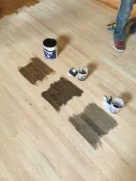 Bona Hardwood Floor Refresher by Rejuvenate Hardwood And Laminate Floor Care System Bona Kit Bona