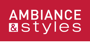 le ambiance et style ambiance styles