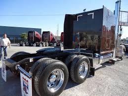 Custom Trucks: Custom Trucks Nashville