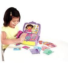 Dora The Explorer Kitchen Set Walmart by 83 Best Daughter U0027s Bedroom Home Images On Pinterest Daughters