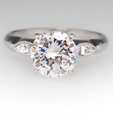 Unique Engagement Rings Inspirational Wedding Ring 50 Unique Ring