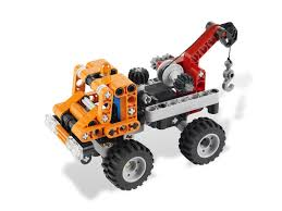 Mini Tow Truck 9390 Lego Technic 42070 6x6 All Terrain Tow Truck Release Au Flickr Search Results Shop Ideas Dodge M37 Lego 60137 City Trouble Juniors 10735 Police Tow Truck Amazoncom Great Vehicles Pickup 60081 Toys Buy 10814 Online In India Kheliya Best Resource