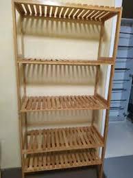 badregal möbel gebraucht kaufen in kassel ebay kleinanzeigen