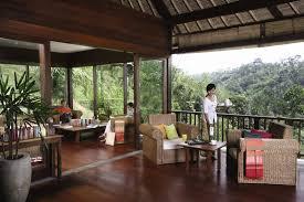 100 Hanging Garden Hotel SUbud_06jpg Stylish Eve