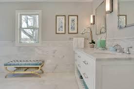 siena marble tile avaleht