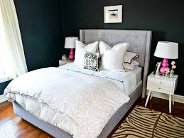 Lily Pulitzer Bedding by Lilly Pulitzer Bedding Bedroom Contemporary With Gray Headboard