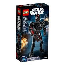 Mi Patio Ponchatoula Hours by Lego Toys Walmart Com