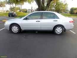 Cars For Sale By Owner Craigslist Elegant Cars For Sale Near Me By ... Craigslist Charleston Illinois Used Cars Deals Under 1500 Best 1245 Trucks Ideas On Pinterest 1950s 50s Vintage And Joplin Motorcycle Parts Motorbkco Kirksville Missouri Online For And Sale Car Janda Crain Volkswagen Of Fayetteville New Craigslist Cars St Louis Mo Carsiteco Pickup For Beautiful 1965 Ford Econoline 5 Classic Chevy In Arizona Luxurious 20