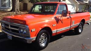 1970 GMC Truck, Camper Special Edition, LWB Hot Wheels Chevy Trucks Inspirational 1970 Gmc Truck The Silver For Gmc Chevrolet Rod Pick Up Pump Gas 496 W N20 Very Nice C25 Truck Long Bed Pick Accsories And Ck 1500 For Sale Near O Fallon Illinois 62269 Classics 1972 Steering Column Fresh The C5500 Dump Index Wikipedia My Classic Car Joes Custom Deluxe Classiccarscom Journal