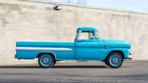 1959 GMC 100 Pickup | L70 | Kissimmee 2017 481959 Gmc Chevy Pickup Power Door Locks Truck 5 Window V8 Apache 1959 Pickup For Sale Near Mankato Minnesota 56001 Classics On Owners 100 Fleetside Youtube Like Pinterest 1958 W61 370 Heavy Duty File1959 Cabover Semi 173105156jpg Wikimedia Commons Great Chevrolet Other Pickups Deluxe Short Bed Sale Classiccarscom Cc1090771 For Roger Trucks Cheers And Gears