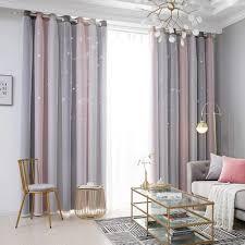 wohnzimmer 100 250 cm bunte doppelschicht original