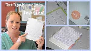 Plum Paper Planner Review And Coupon Code! Plum Paper Homeschool Planner Giveaway Coupon Code Aug 2017 Review Coupon Code Staying Organized With Oh Hello Stationery Co A Getting With A Teacher Wife Mommy Planner Review Coupon Code For Plum Paper 15 Best Planners Moms Students And Professionals Shaindels Shenigans Paper 2018 Purple Digital Background Scrapbooking No1233 Save Money Use Codes Ultimate Comparison Erin Condren Life Versus Promo Deal We Provide All Kind Of Promo Codes Coupons
