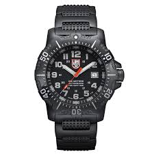 Amazon.com: Luminox 4200 Series Anu Black Stainless Steel Mens Watch ... Dld Truck Straps Competitors Revenue And Employees Owler Company Tdc Supertech Archives Arizona Trucking Association Trucking Associaton Yearbook 2014 2015 By Jim Beach Issuu Amazoncom Nomad Vulcanized Lsr Silicone Apple Watch Replacement Chevrolet Pressroom United States Avalanche Penrite Hpr Diesel 10 Sae 10w40 10l Penrite Oil Husky 114 In X 16 Ft Ratchet Tiedown 4packfh0836 The Home 5 5w40 5l Brands Shockstrap Hash Tags Deskgram Dealerss February 2017