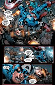 Captain America, Bucky And Cable VS A Nazi Sentinel | Comicnewbies Winter Soldier Bucky Barnes Female Ver By Hungdk On Deviantart Image Barnesjpg Comic Cssroads Fandom Powered Wikia The 42015 1 Comics Comixology Gather Round Padawans Super Dad Geekdad James Buchan Whos Who B Is For Comparative Geeks Steve Rogers And Vs Living Laser Cruptor De 460 Bsta Baesbilderna P Marvel Cosmic Ramblings Captain America Life Story Of Cosplay At Denver Con 2015