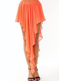 Diy Jellyfish Costume Tutorial 13 by Best 25 Jelly Fish Costume Ideas On Pinterest Fish Fancy Dress