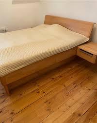 bett boxspringbett in casa serie casa valentino massivholz