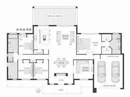 100 Modern House Floor Plans Australia Free Viewsco