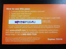Hhonors Wifi Promo Code : Purchasing An Ez Pass Hilton Ads Hotel Ads Coupon Codes Coupons 100 Save W Fresh Promo Code Coupons August 2019 30 Off At Hotels And Resorts For Public Sector Coupon Code Homewood Suites By Hilton Deals In Sc Village Xe1 Deals Dominos Cecil Hills Clowns Com Amazing Deal On Luggage Ebags Triple Dip With Amex Hhonors Wifi Promo Purchasing An Ez Pass Best Travel October Official Orbitz Codes Discounts November Priceline Grouponqueen Mary