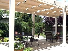 Patio Ideas ~ Shade Sails And Tension Structures Patio Canopy ... Outdoor Home Depot Canopy Tent Sun Shade X12 Pop Add A Fishing Touch To Canopies And Pergolas Awnings By Haas Pergola Design Amazing Large Gazebo Gazebos At Go Awning Sail Cloth Canvas Sheds Garages Storage The Diy How Build Simple Standalone Shelter Youtube All About Gutters A Deck Make Summer Extraordinary Grill For Your Backyard Decor Portable Patio Fniture Garden Waterproof Pergola Retractable 9 Ft 3 Alinium 100 Images Sun Shade Ltd Fabulous Roof Covers