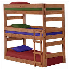 Wal Mart Bunk Beds by Bedroom Wonderful Twin Over Full Bunk Bed Walmart Walmart Bunk