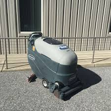 used tennant floor machines 100 images 5700 env 3ddrawing jpg