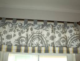Yellow And Gray Kitchen Curtains by Stunning Concept Joss Model Of Motor Inside Isoh Magnificent Model