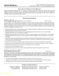 Resume: Executive Secretary Resume Sample Executive Resume Samples And Examples To Help You Get A Good Job Sample Cio From Writer It 51 How To Use Word Example Professional For Ms Fer Letter Senior Australia Account Writing Guide 20 Tips Free Templates For 2019 Download Now Hr At By Real People Business Development Awardwning Laura Smith Clean Template Cover Office Simple Cv Creative Modern Instant Marissa Product Management Marketing Executive Resume Example