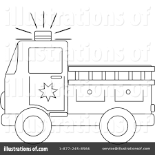 Fire Truck Clipart Coloring Book - Pencil And In Color Fire Truck ... Firetruck Clipart Free Download Clip Art Carwad Net Free Animated Fire Truck Outline On Red Neon Drawing Stock Illustration 146171330 Engine Thin Line Icon Vector Royalty Coloring Page And Glyph Car With Ladder Fireman Flame Departmentset Colouring Pages Trucks Printable Lineart Of A Cartoon Black And White With Linear Style Sign For Mobile Concept Truck Icon Outline Style Image Set Collection Icons