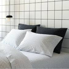 Amazon Super King Size Headboard by King Size Duvet Cover Dimensions Australia Covers For Super Bed
