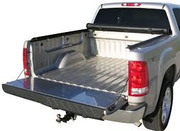 Access Tailgate Protector - AutoAccessoriesGarage.com Ozrax Australia Wide Ute Gear Accsories Ladder Racks Rear Window Graphics For Chevy Trucks Best Truck Resource Universal Alinum Pickup Protector Headache Rack 2018 Frontier Nissan Usa Safety Guard Rear Window Black Dmax Rt50 Ie10026 Bg Nor Sweden With 1bar Guard Cage Walmartcom Major Water Leak Of Door On Are Truck Cap Youtube 201517 Ford F150 Heavy Duty Full Winch Bumper New Front The Hailshield Aaracks Alinum 3