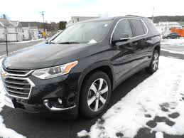 New 2018 Chevrolet Traverse From Your Whitehall NY Dealership, Ross  Chevrolet. 2018 New Chevrolet Silverado 1500 4wd Crew Cab Short Box Lt Rocky Ridge Altitude Edition At Banks Buick Gmc Serving Concord Nh Iid Ram By Lifted Trucks Sherry 4x4 Custom In Suffolk Va Carlisle Videos Ford For Sale La Porte Super Duty F250 Srw Lariat 4x4 Truck Empire Toyota Vehicles For Sale Oneonta Ny 13820 Hawk Cdjr Virginia Chevy Mad Rock Extreme Package Littleton Sweepstakes Dealer Near Kill Devil Hills Nc Used Pre