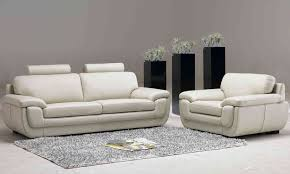Bobs Living Room Chairs by Small Living Room Furniture Ideas Dmdmagazine Home Interior